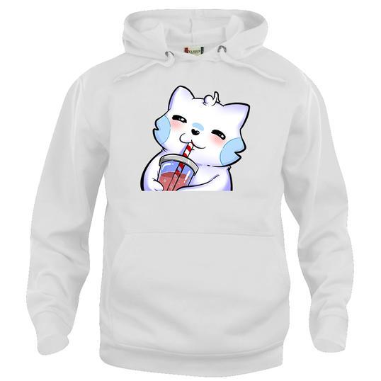 796273 538x538%23 0751 hoody white gatto sip
