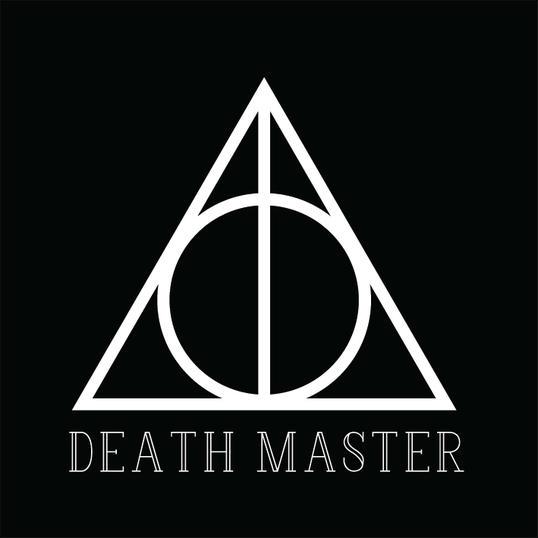 462204 538x538 0751 death master