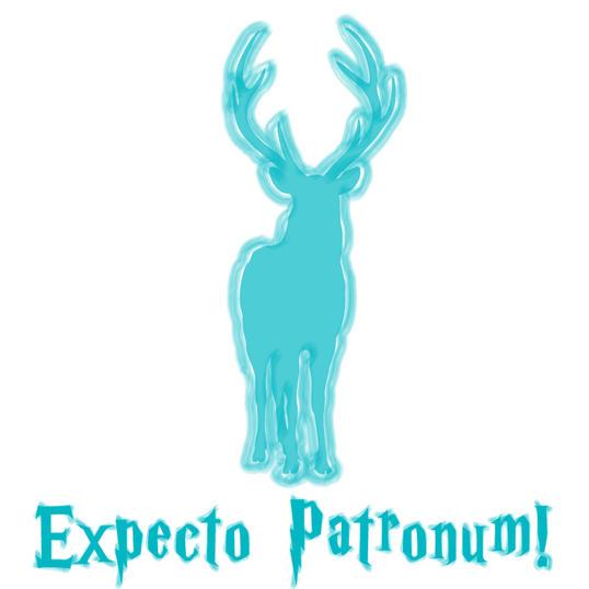 462229 538x538 0751 expecto patronum