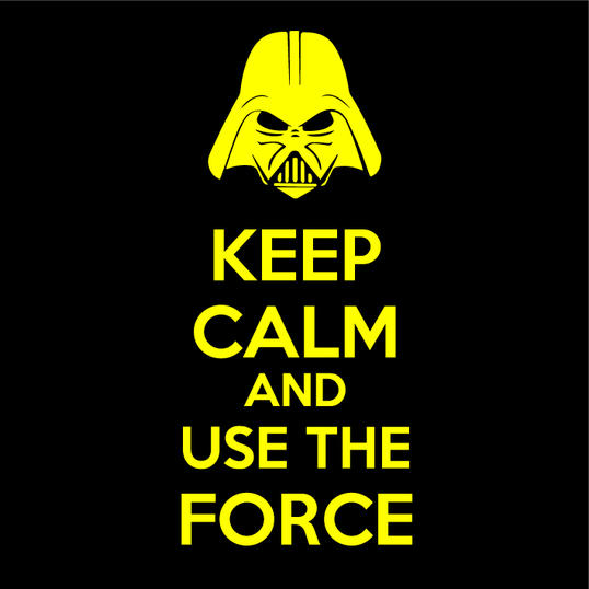 462924 538x538 0751 keep calm force
