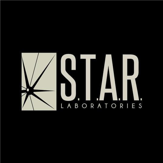 463068 538x538 0751 star lab