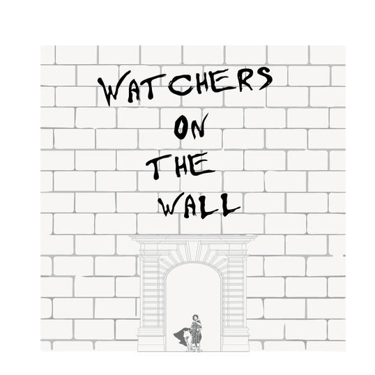 463373 538x538 0751 watchersonthewall