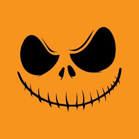 589678 538x538 0751 arancio jack