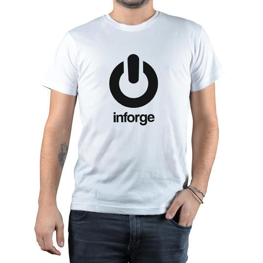 676285 538x538 0751 t shirt bianca