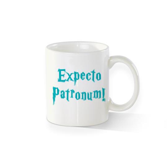 677936 538x538 0751 expecto patronum