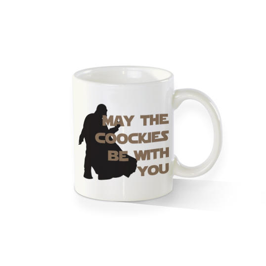 677956 538x538 0751 may yhe coockies be with you