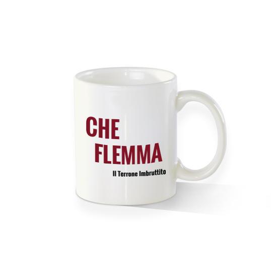 680138 538x538 0751 flemma