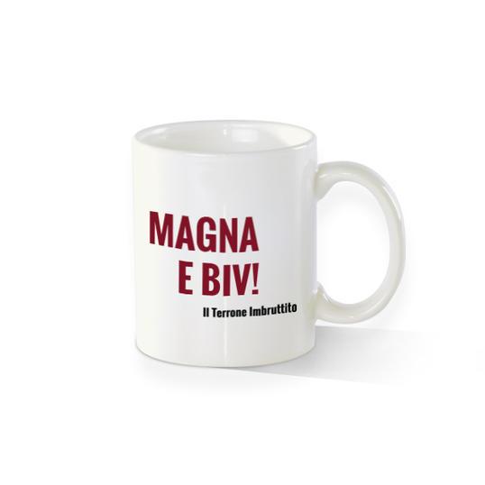 680140 538x538 0751 magna e biv