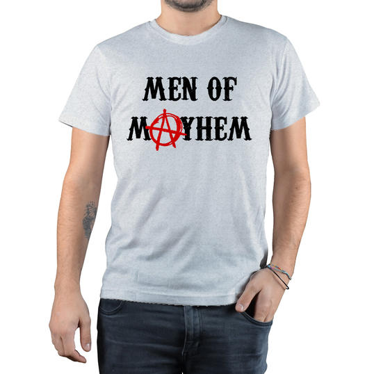 681367 538x538 0751 man of mayhem 1