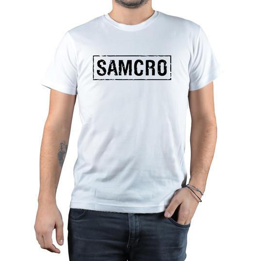 681383 538x538 0751 samcro 1