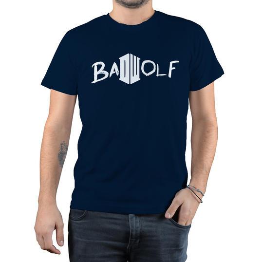 681536 538x538 0751 badwolf 5