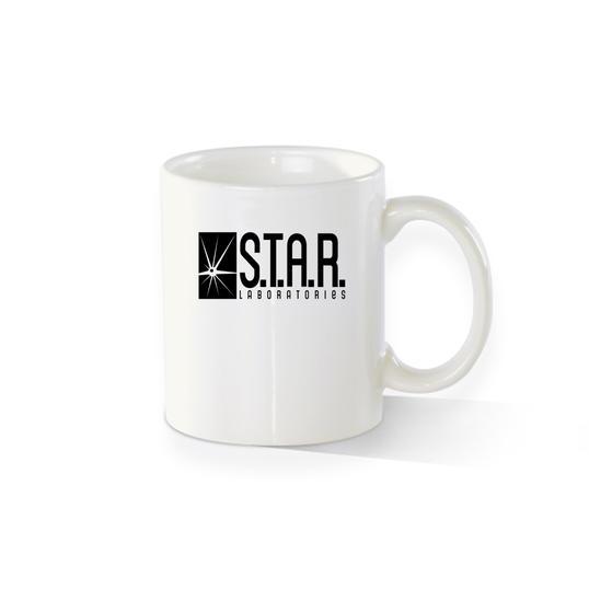 681780 538x538 0751 starlab