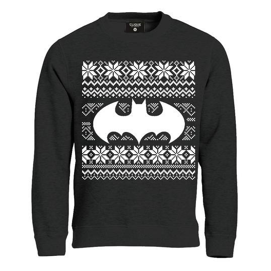 704512 538x538 0751 merry batman