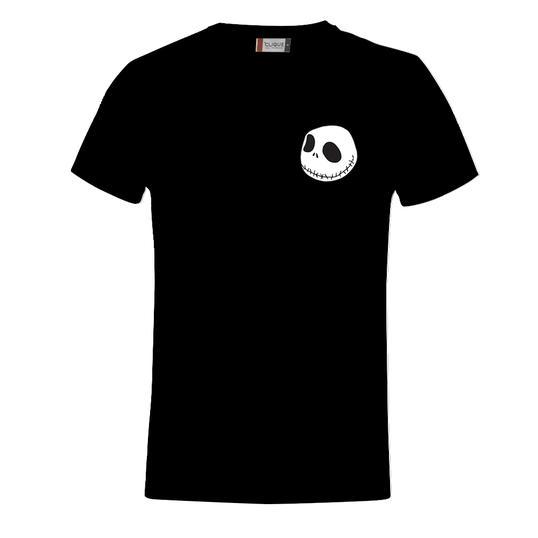 722795 538x538 0751 fronte tshirt