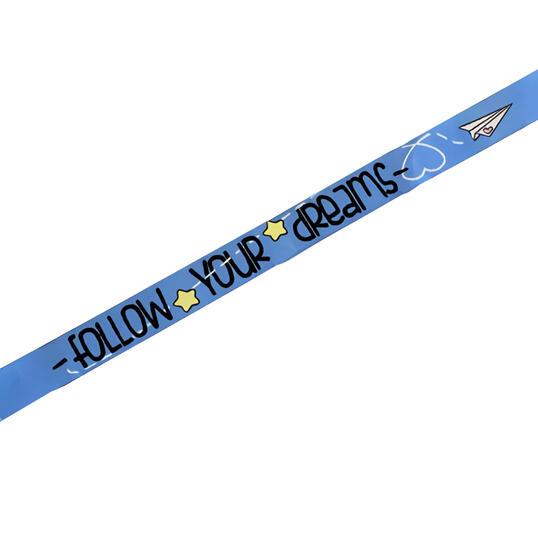 740170 538x538 0751 bracciale azzurro dreams   lasabri