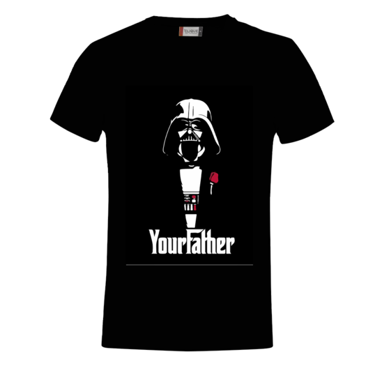 741650 538x538 0751 your father t shirt