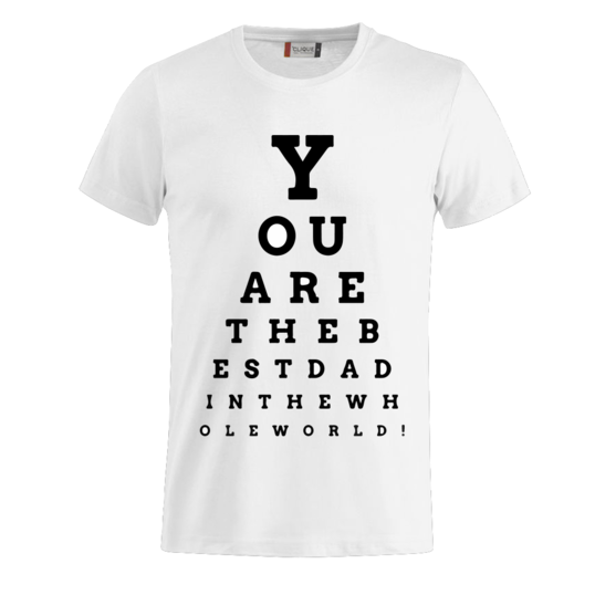 741652 538x538 0751 dad letters t shirt