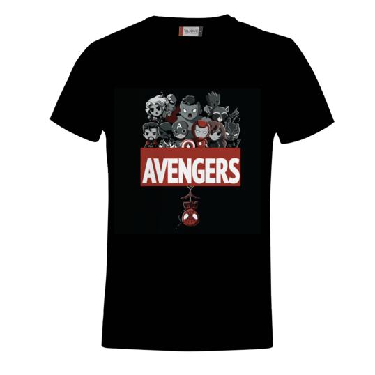 742573 538x538 0751 avengers cartoon t