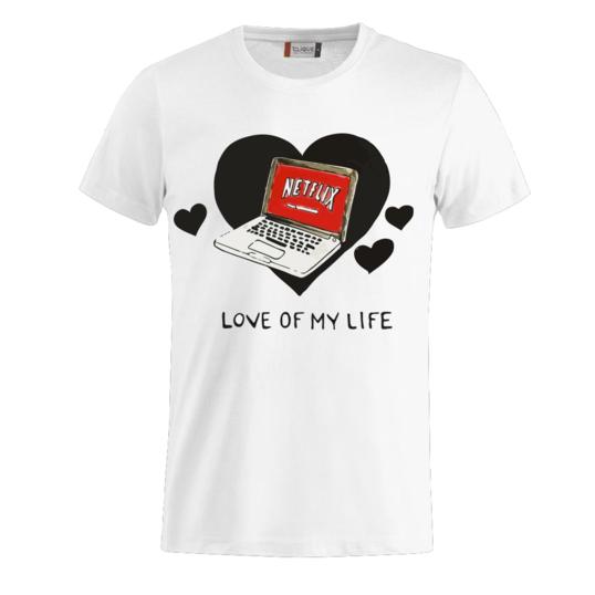 748615 538x538 0751 748613 748610 netflix love of my life