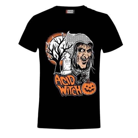 757636 538x538 0751 acid witch