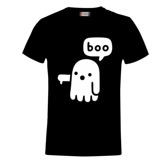 757639 538x538 0751 boo black