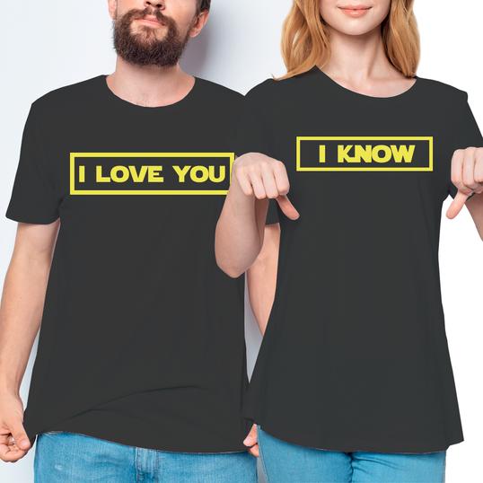 761244 538x538 0751 i love you i kjnow
