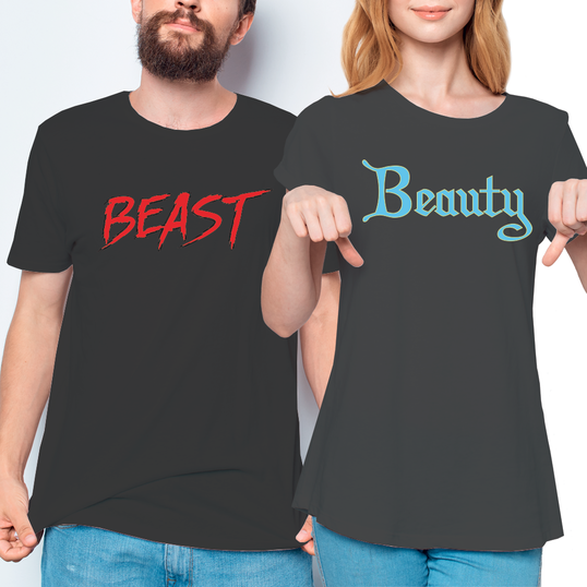 761246 538x538 0751 beauty and the beast