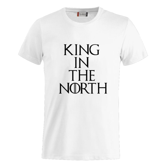 768473 538x538 0751 tshirtkinginthenorth