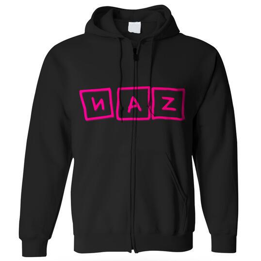 796426 538x538 0751 zip hoodie black naz