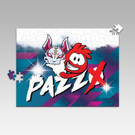 797128 538x538 0751 puzzle 280 pezzi   pazzox