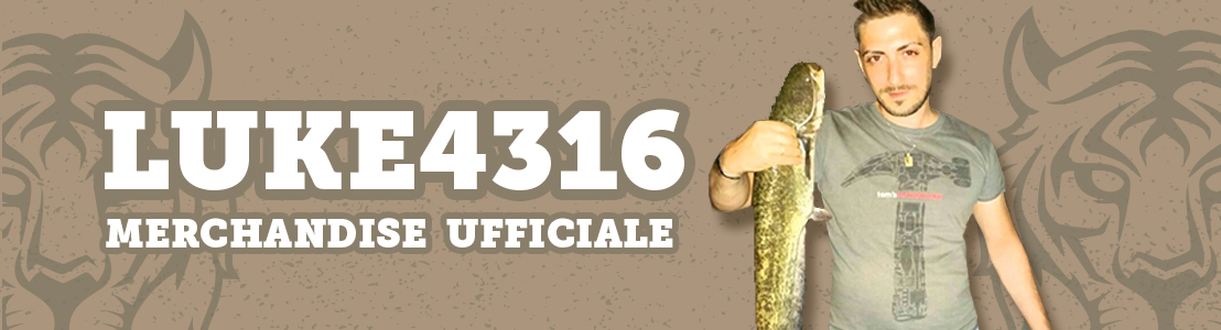 775657 luke4316