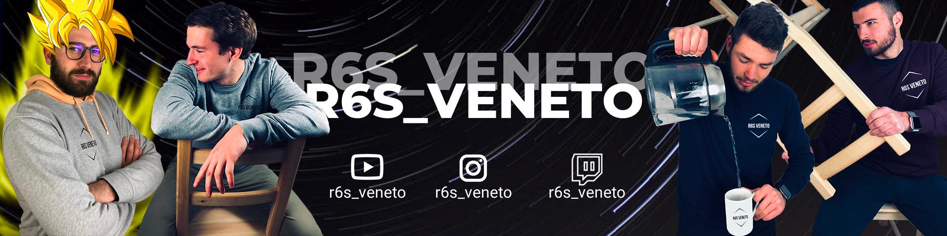 786469 r6s veneto banner