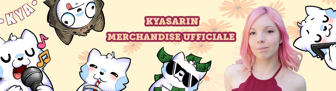 796254 banner draft kyasarin 2