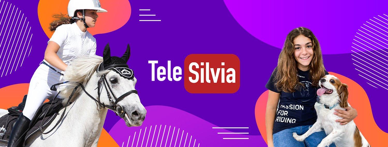 796791 banner telesilvia